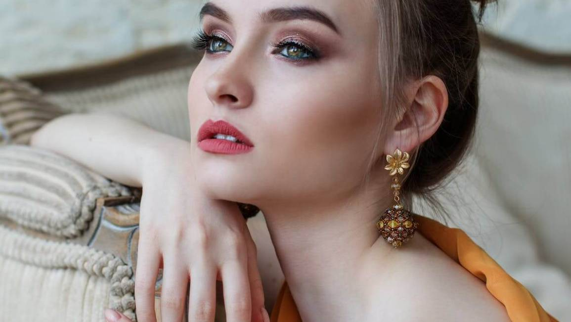 Lash lift vs lash extensions – which one is right for you?